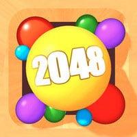 Game 2048 cổ điển – Ancient 2048