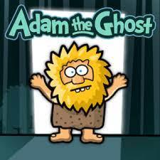 Game Adam và Eva: Chọc phá – Adam And Eve: Adam The Ghost
