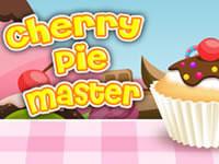 Game 2048 bánh ngọt – Cherry Pie Master