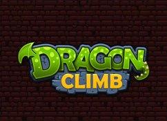 Game Rồng leo tháp – Dragon Climb