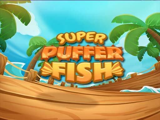 Game Cá vàng phiêu lưu 2 – Fishy Adventures