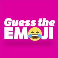 Game Emoji cứu bạn gái – Free the emoji