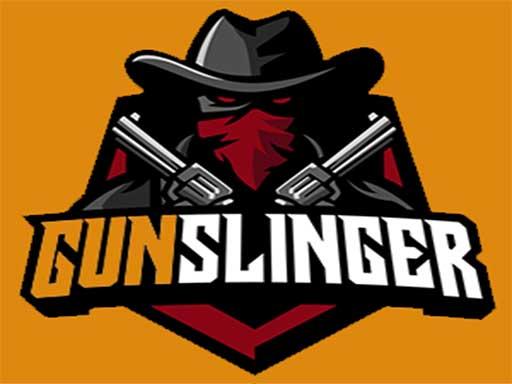 Game Đấu súng miền tây 2 – Gunslinger Duel