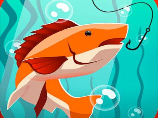 Game Câu cá – Fishing