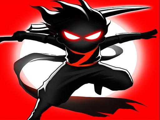 Game Ninja tốc độ – Speed Ninja