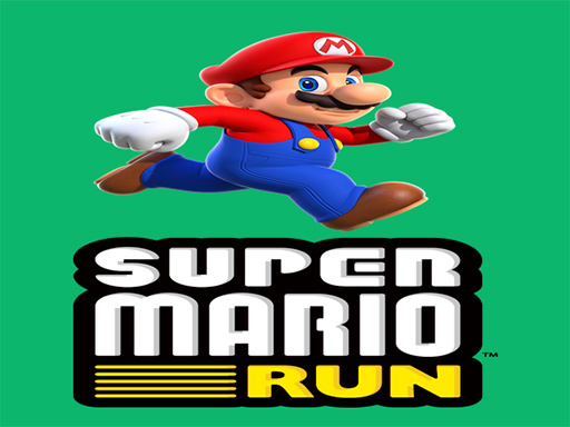 Game Mario Online – Old M Deluxe Edition