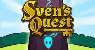 Game Sven phiêu lưu – Sven's Quest