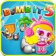 Game Bom IT 5 Online