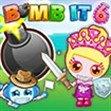 Game Bom IT 6 – Bomb IT 6
