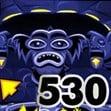 Game Chú khỉ buồn 530