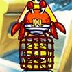 Game Giải cứu cá vàng – Ocean Pop