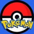 Game Pokemon Go 2 – Dynamons World