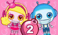 Game Bomb It 2