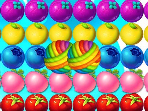 Game Nối Hoa Quả – Fruit Pop