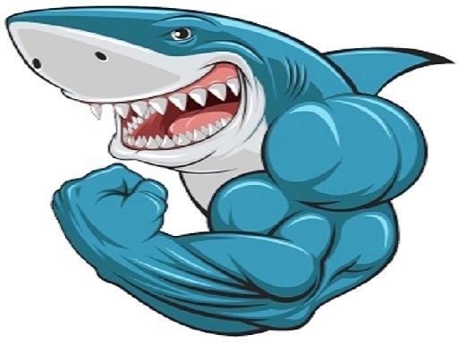 Game Mads Shark