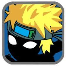 Game Naruto Phiêu Lưu