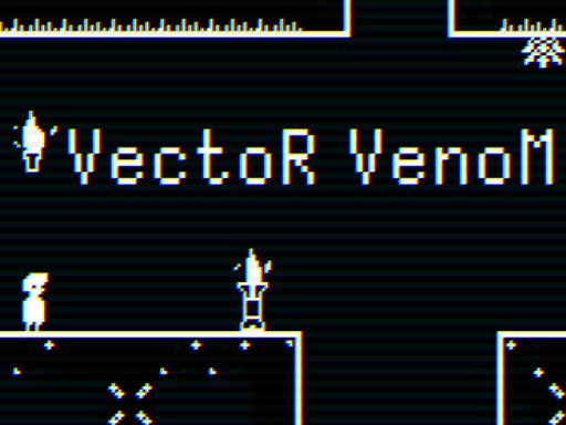 Game Vector Venom