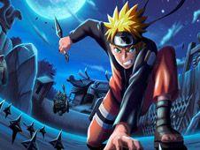 Game Naruto Free Fight 2