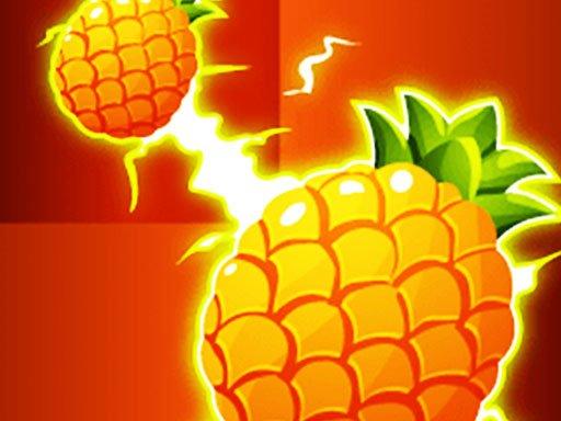 Game Nối Hoa Quả 2 – Onet fruit