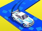 Game Drift Race 3D