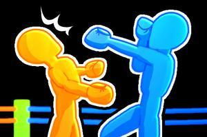Game Drunken Boxing 2