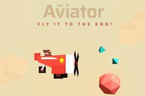 Game The Aviator