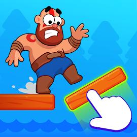Game Bridge Legends Online