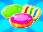 Game Cookie Crush 3