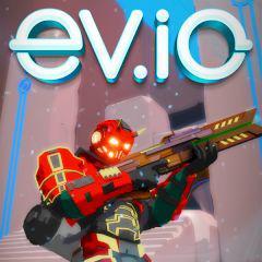 Game Ev.Io