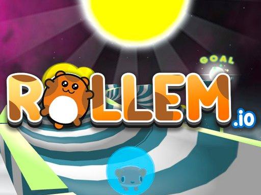 Game Rollem.io