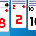 Game Solitaire Social
