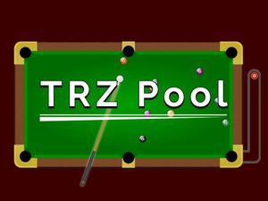Game Trz Pool