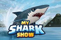 Game My Shark Show